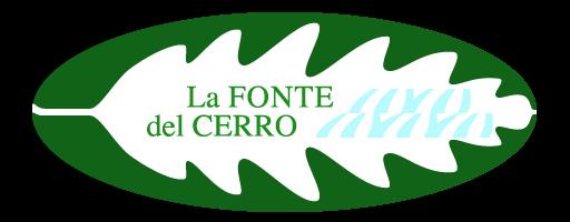 Hotel La Fonte del Cerro
